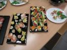 Sushi 2008