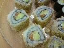 Sushi 2010