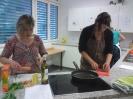 Schnelle Küche für Berufstätige LWB 2011