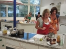 Dessertbuffet LWB 2012