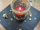 Weihnachtsmenu 2012