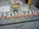 Fingerfood Uhwiesen