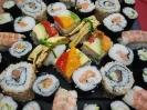 Sushi LWB