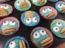 Muffins und Cupcakes LWB