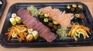 Sushi & Sashimi_13