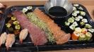 Sushi & Sashimi_14
