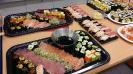 Sushi & Sashimi_16