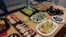 Sushi & Sashimi_17