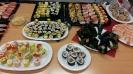 Sushi & Sashimi_18