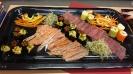 Sushi & Sashimi_19