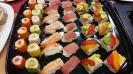 Sushi & Sashimi_20
