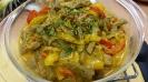 Thailändische Küche_15