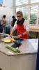 Thailändische Küche_4