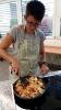 Thailändische Küche_5