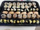 Sushi_13
