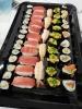 Sushi_15