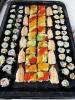 Sushi_18