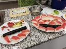 Sushi_4