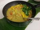 Indische Küche_10