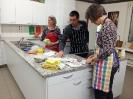 Indische Küche_1