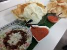 Indische Küche_3