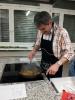 Indische Küche_4