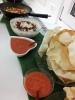 Indische Küche_5