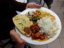 Indische Küche_7
