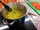 Indische Küche_8