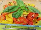 la cucina italiana_10