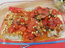 la cucina italiana_11