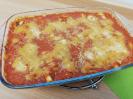 la cucina italiana_12
