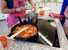 la cucina italiana_18